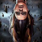 Downside Up by Alyssa May