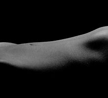 Dunes by Frankie Pereira