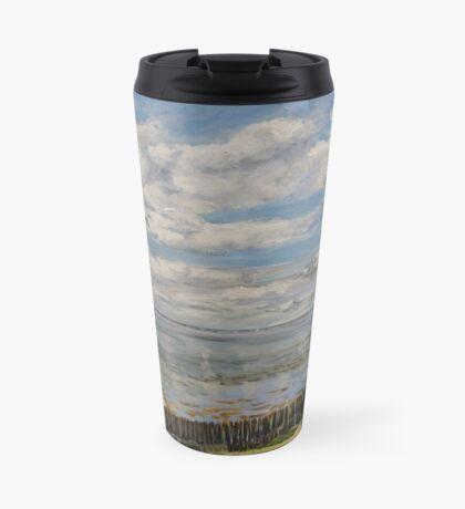 Hemels Moddergat Travel Mug