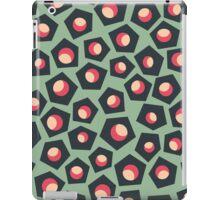 Happy Amazing Modern Delightful iPad Case/Skin