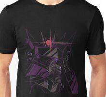 TFP Shockwave Unisex T-Shirt