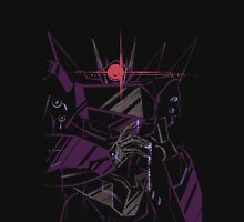 TFP Shockwave T-Shirt