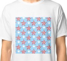 Good Colorful Practical Amazing Classic T-Shirt