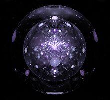 Neutron Fusion by Anne Pearson