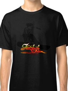 FREESTYLE Classic T-Shirt