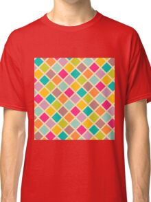Grandiose Interesting Charming Exciting Classic T-Shirt
