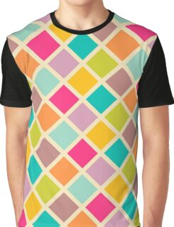 Grandiose Interesting Charming Exciting Graphic T-Shirt