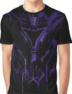 TFP Soundwave  Graphic T-Shirt