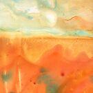 Homesick (1 of 2) by Yevgenia Watts