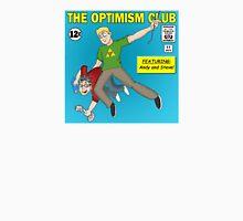 The Optimism Club Logo - Standard T-Shirt