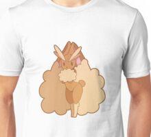 Lopunny Unisex T-Shirt