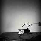 La Lam Lamp by JoeengaR