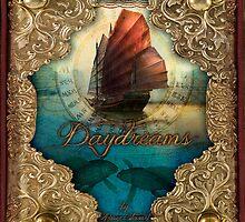 Daydreams by Aimee Stewart