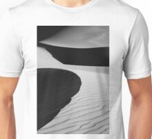 The Clam Shell Unisex T-Shirt