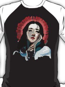 Lady Vengeance T-Shirt