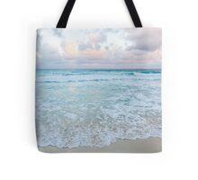 Surf & Sand Series Tote Bag