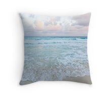 Surf & Sand Series Throw Pillow