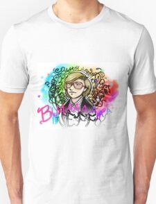 Bwaaaaa T-Shirt