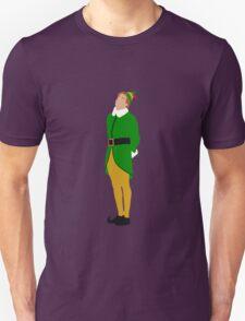 Buddy Elf  T-Shirt