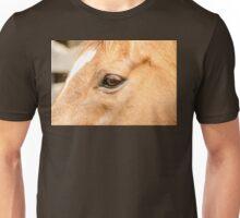 Eye Catching Unisex T-Shirt