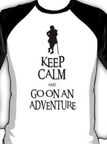 I'm going... T-Shirt