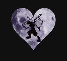 Sora Kingdom Hearts Unisex T-Shirt