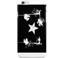 starshot 2.0 iPhone Case/Skin