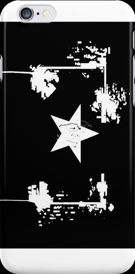 starshot 2.0 by ClintF