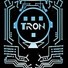 tron by ClintF
