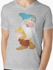 Bashful T-Shirt