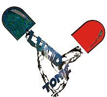 LUCID TONIC V by ProjectMayhem
