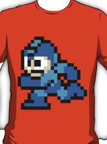 Megaman Sprite T-Shirt