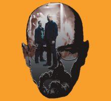 Heisenberg2 by alsadad