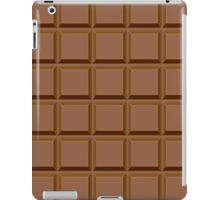 Chocolate Ipad Case iPad Case/Skin
