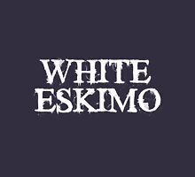 White Eskimo T-Shirt