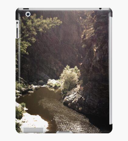 River [ iPad / iPod / iPhone Case ] iPad Case/Skin