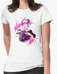 K Project - Misaki Yata T-Shirt