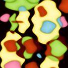 Colour Soft by Paul Rees-Jones