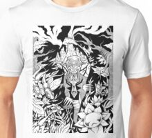 End Of Nature Unisex T-Shirt