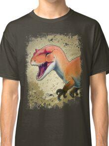 Allosaurus Classic T-Shirt