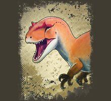 Allosaurus Unisex T-Shirt
