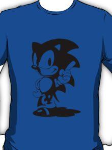Sonic! T-Shirt