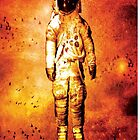 deja entendu by togetic