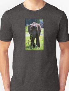 Adorable Elephant T-Shirt