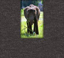 Adorable Elephant Unisex T-Shirt