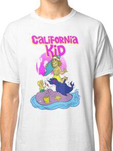 Urijah Faber: The California Kid Classic T-Shirt
