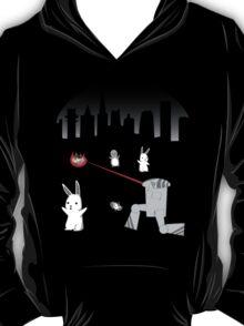 Destroy Cute Little Animals T-Shirt
