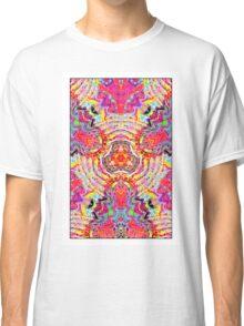 Da Heala Classic T-Shirt