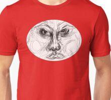 face III Unisex T-Shirt