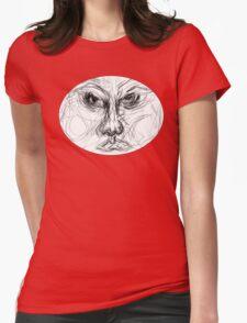 face III T-Shirt